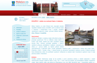 holesov_info_1