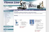 fitnessline_1
