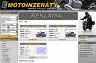 motoinzeraty_1